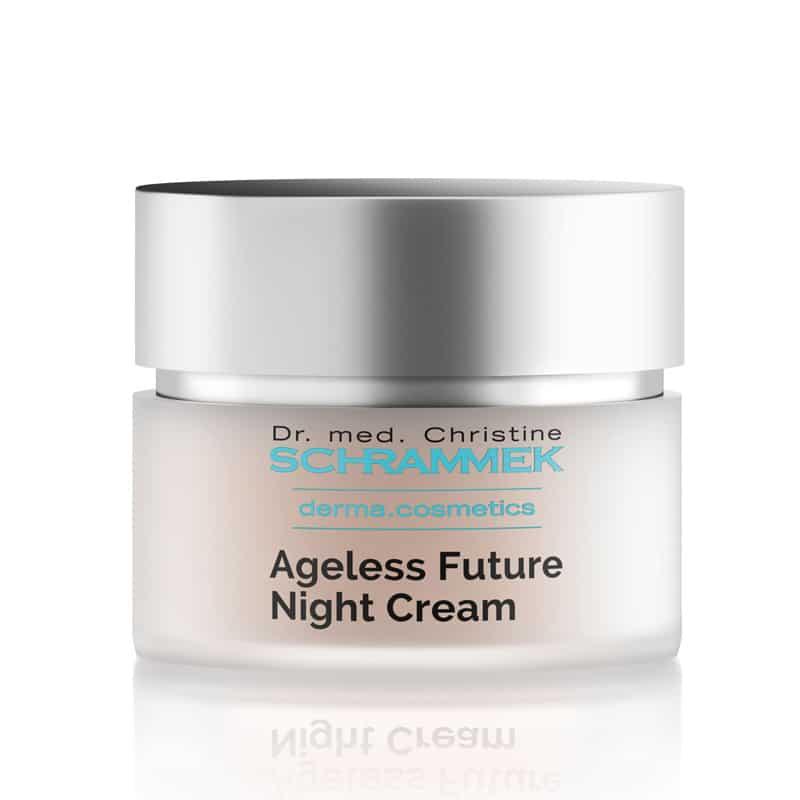 Ageless Future Night Cream