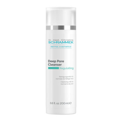Home - 413000 deep pore cleanser 400x400