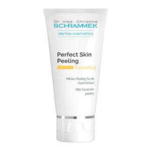 Perfect Skin Peeling