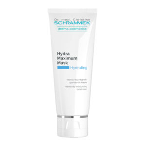 Hydra Maximum Mask