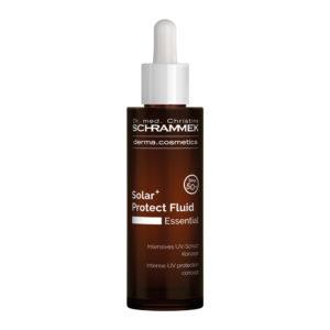 Solar + Protect Fluid