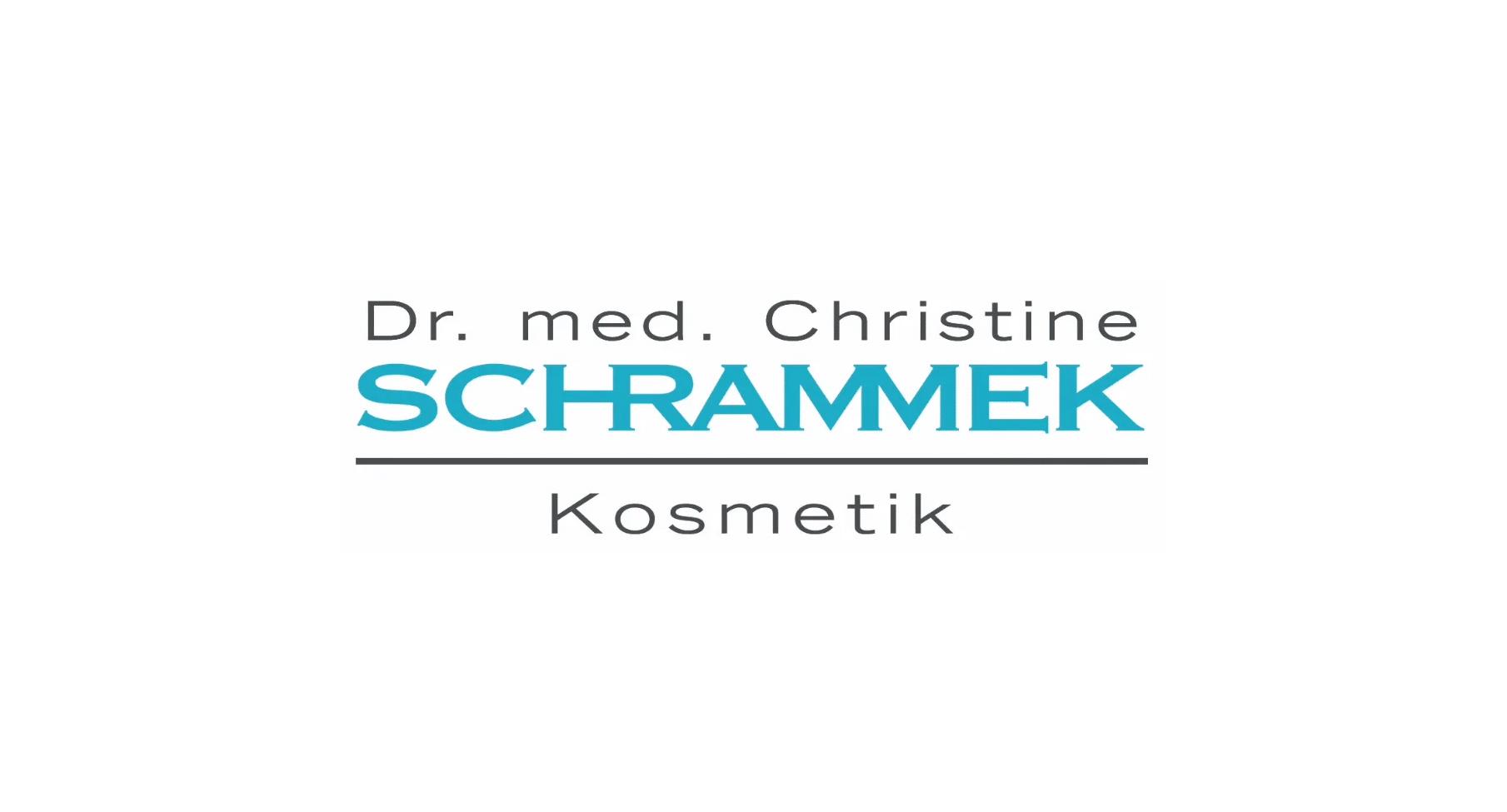 History - Dr Schrammek
